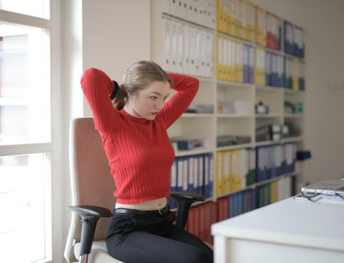 Health and Wellness: 4 Tips For Your Workforce